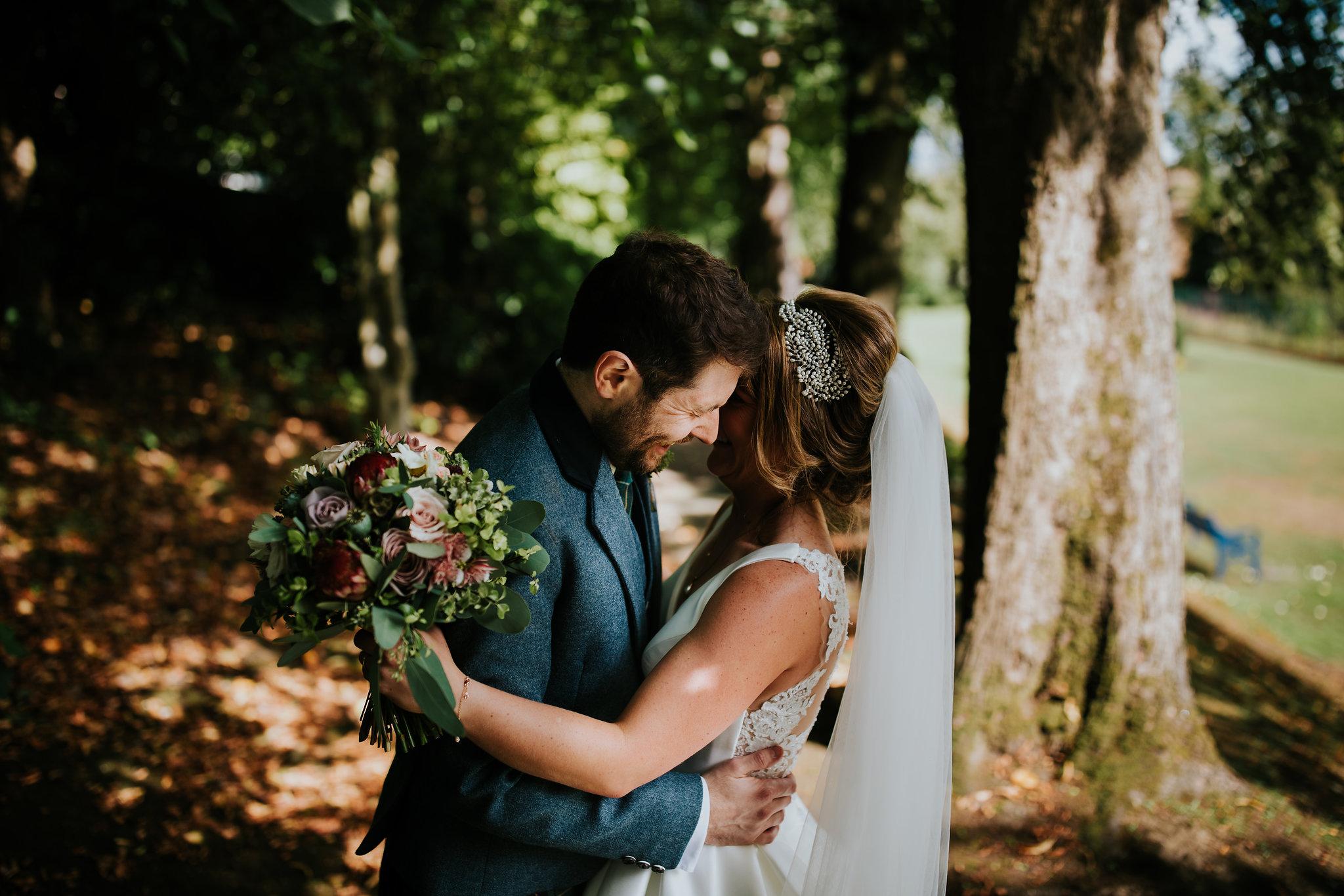 Cottiers wedding lavender and rose wedding florists scotland16.jpg