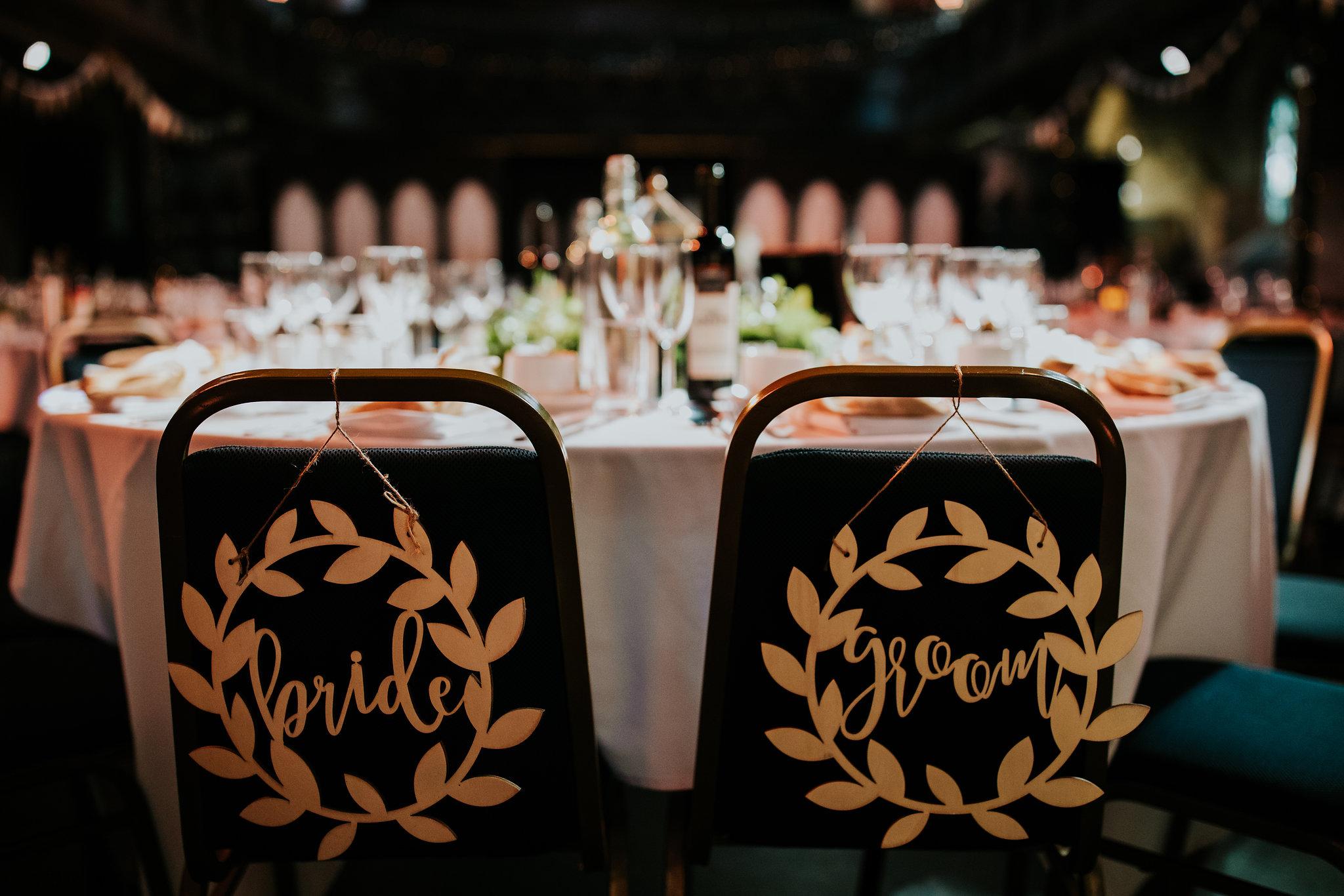 Cottiers wedding lavender and rose wedding florists scotland19.jpg