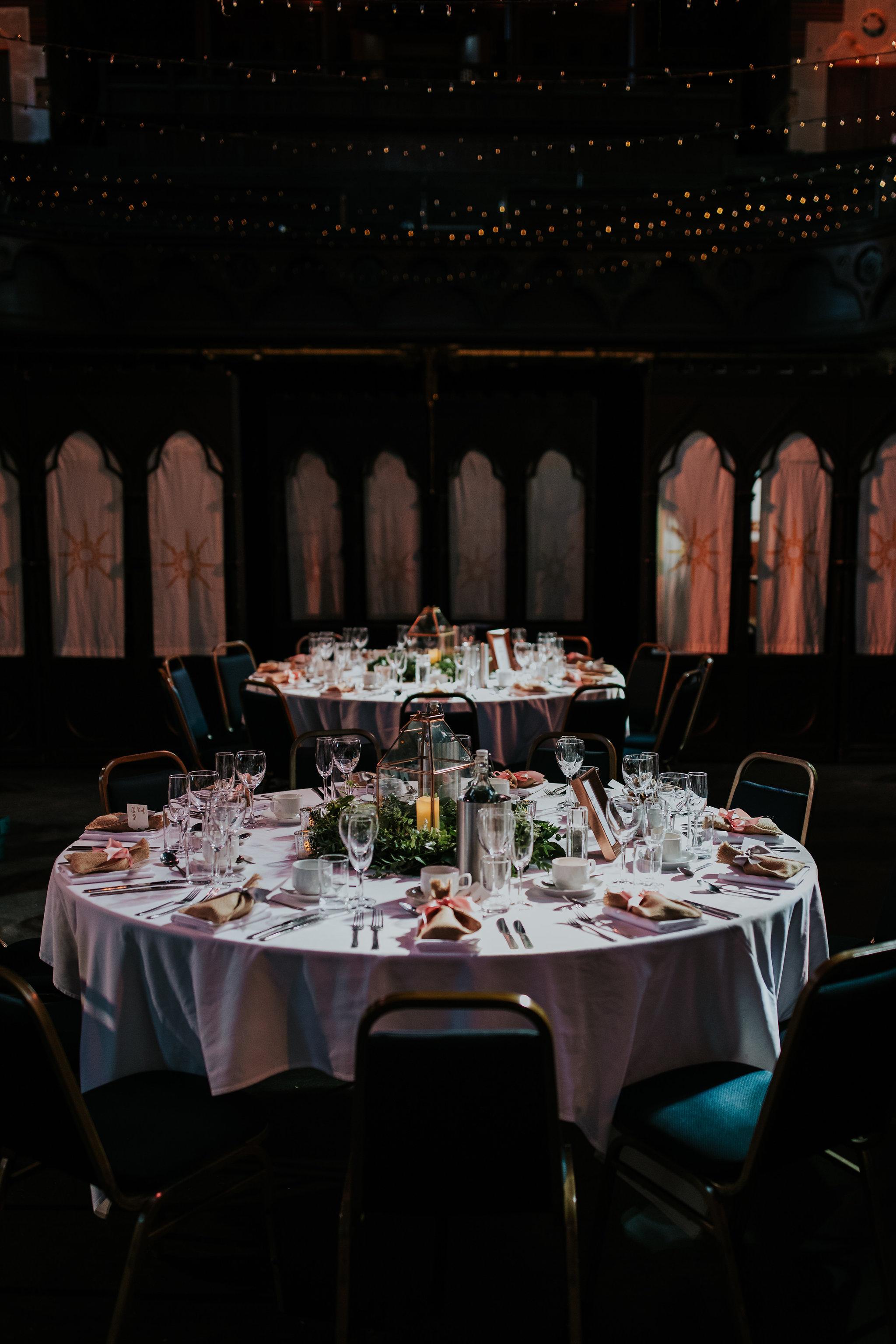 Cottiers wedding lavender and rose wedding florists scotland18.jpg