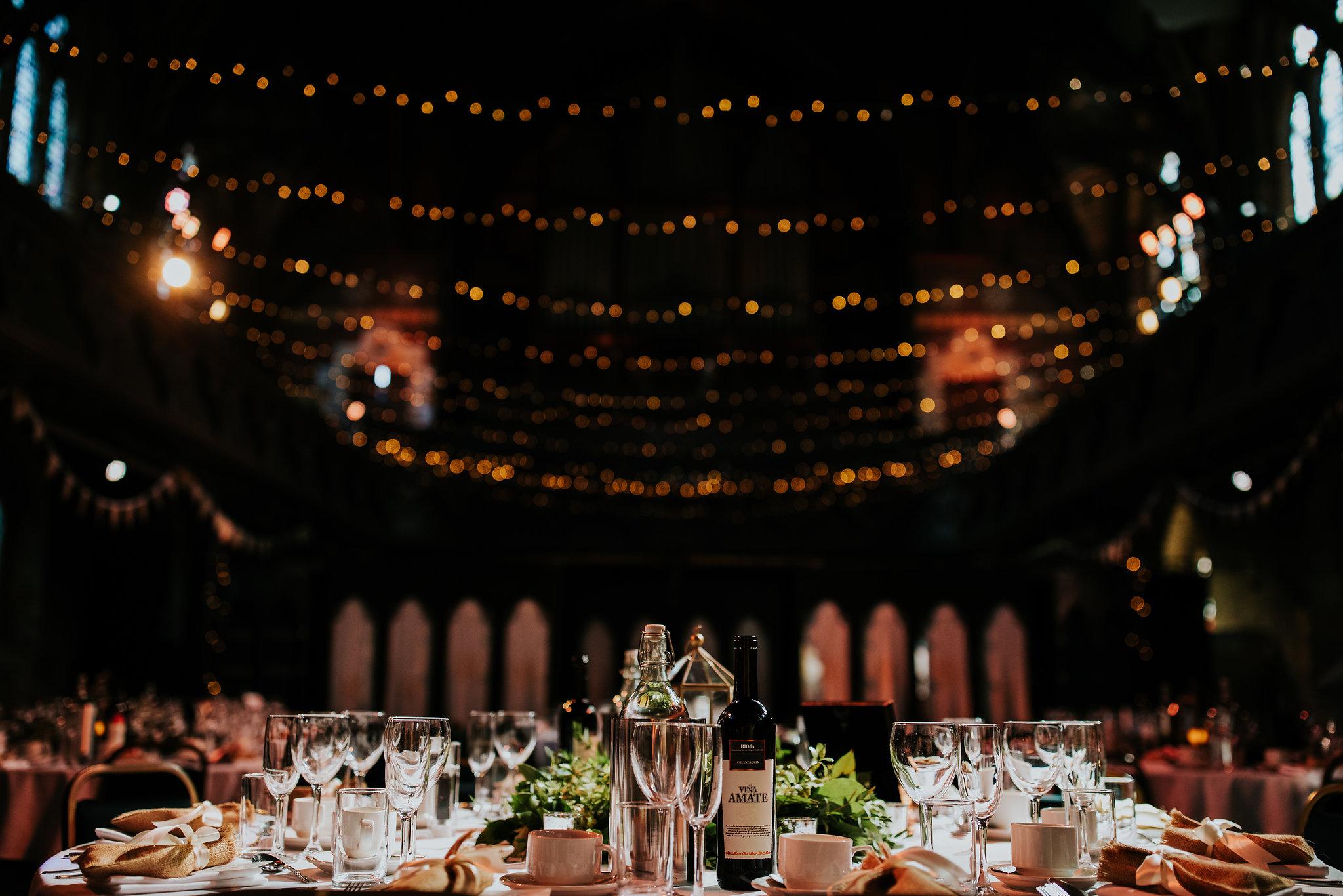 Cottiers wedding lavender and rose wedding florists scotland20.jpg