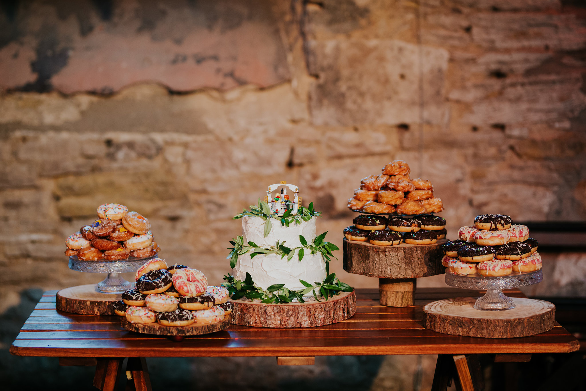 Cottiers wedding lavender and rose wedding florists scotland22.jpg