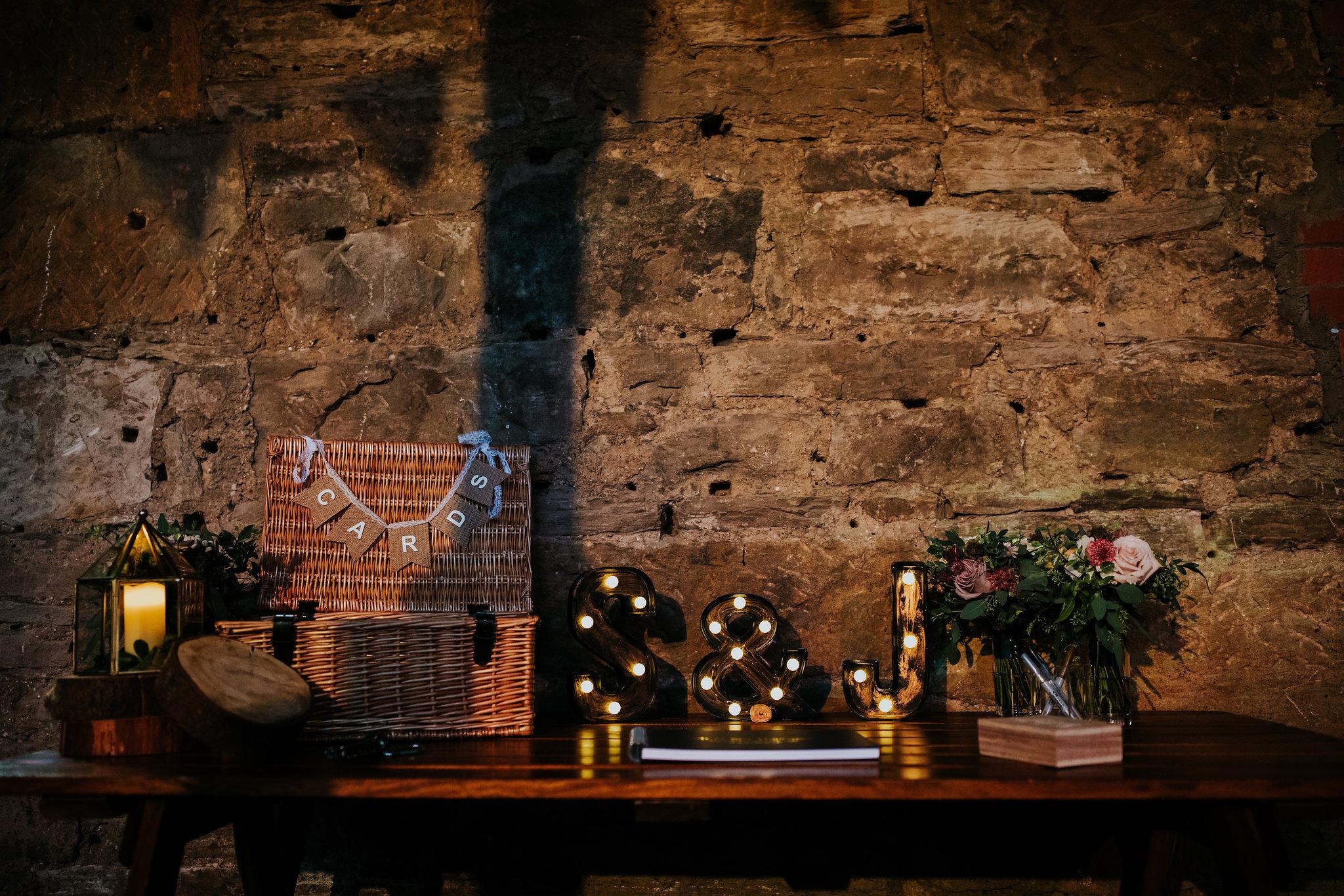 Cottiers wedding lavender and rose wedding florists scotland21.jpg