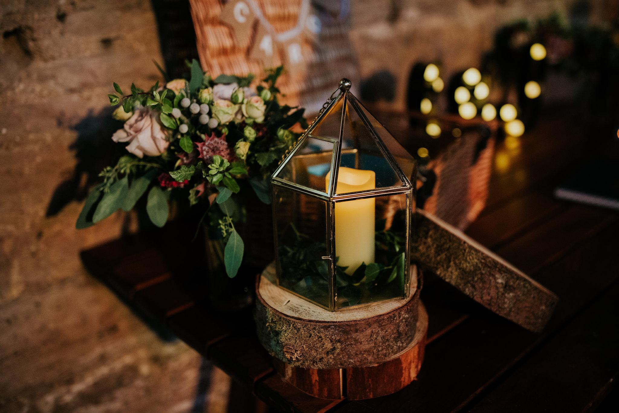 Cottiers wedding lavender and rose wedding florists scotland23.jpg