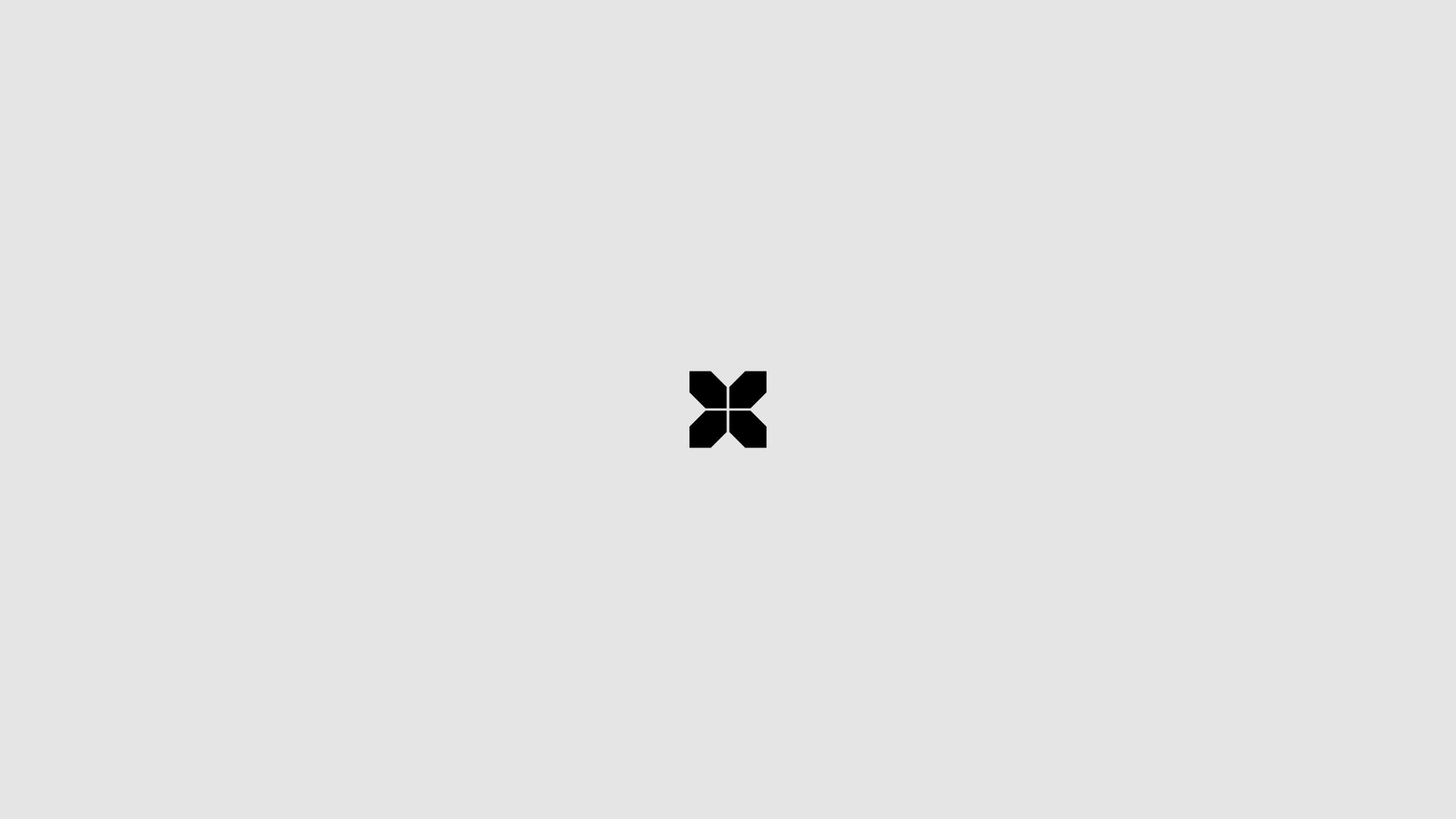 Logo-X-Gray.jpg