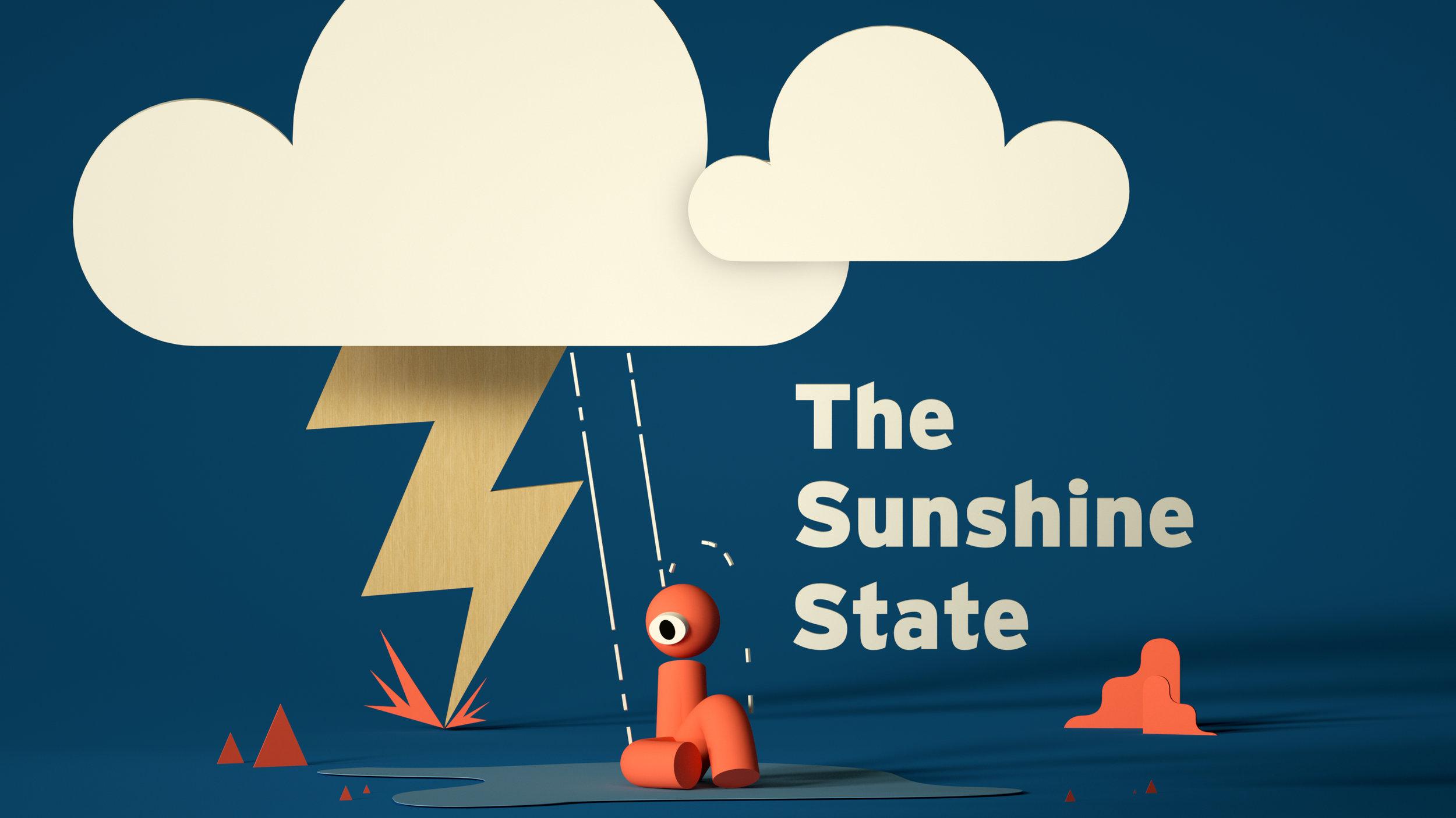 Sunshine State Process10.jpg