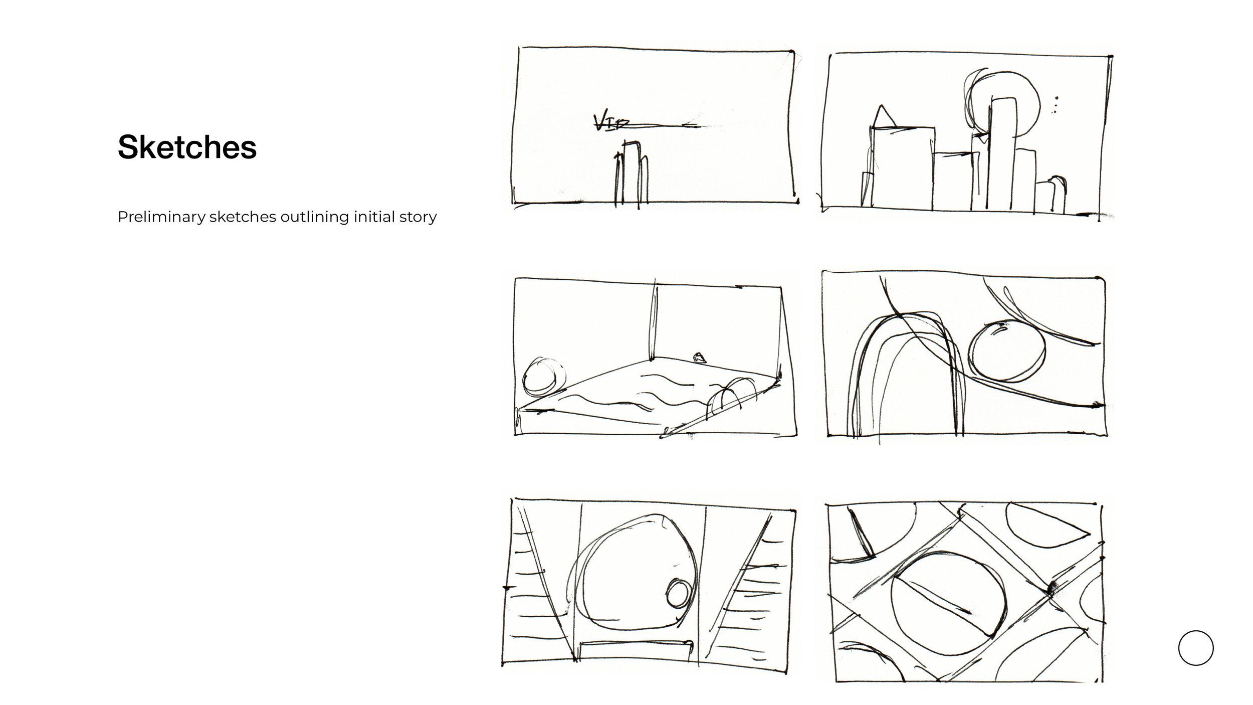 Process Book5.jpg