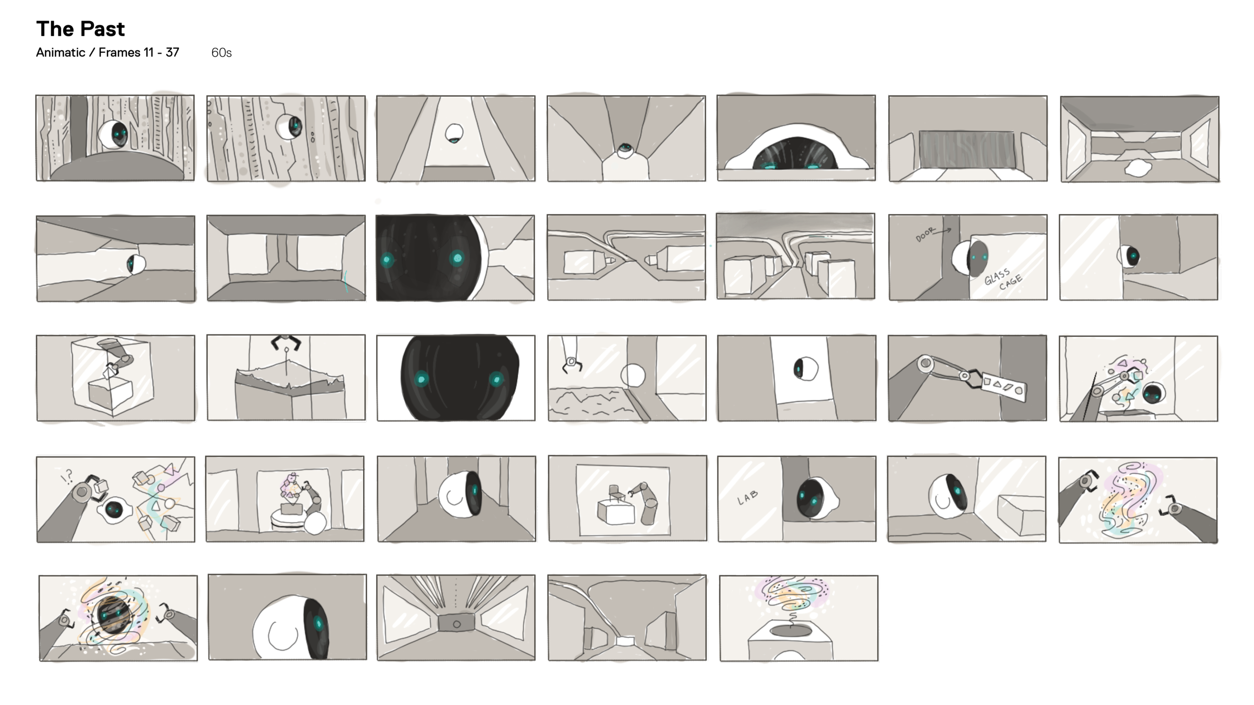 Animatic for Site2.png