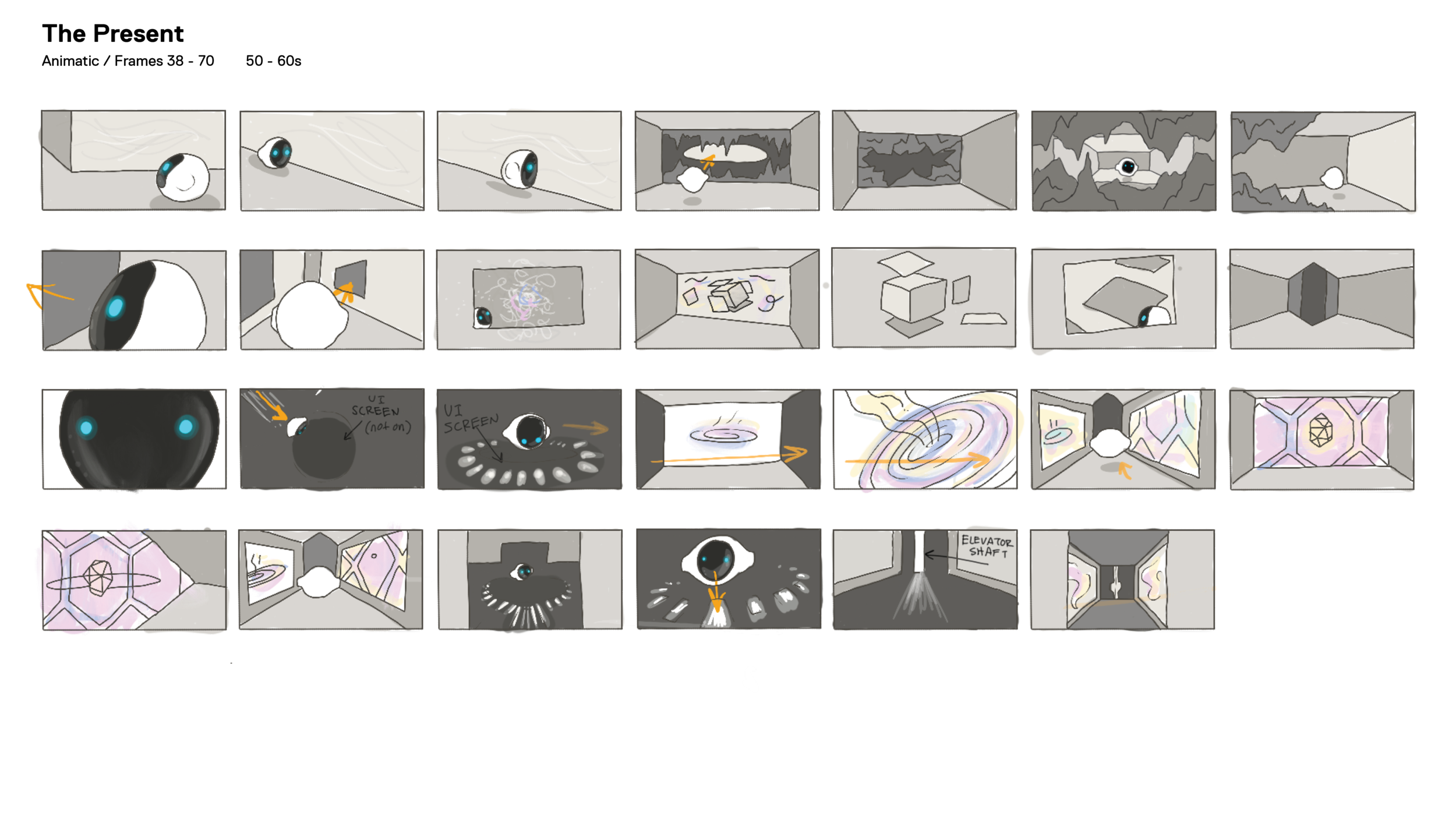 Animatic for Site3.png