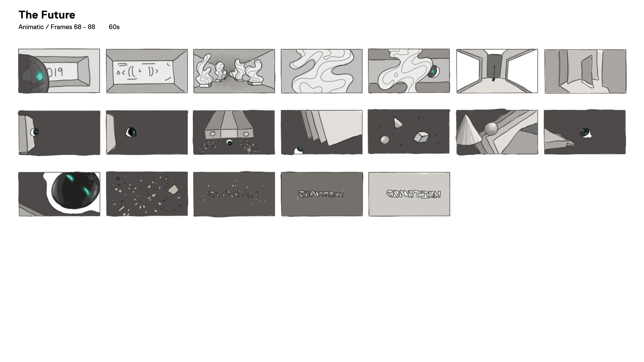 Animatic for Site4.png
