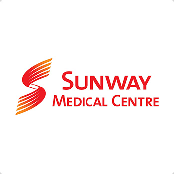 Sunway Medical Centre   www.sunwaymedical.com