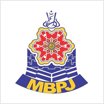 Majlis Bandaraya Petaling Jaya   www.mbpj.gov.my