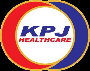 KPJ Healthcare Berhad   www.kpjhealth.com.my