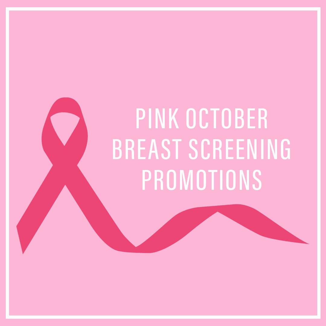 pink october.jpg