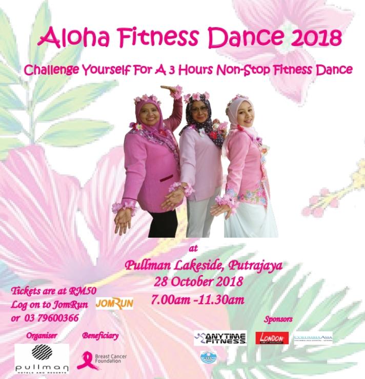 Aloha Fitness Dance 2018.jpeg