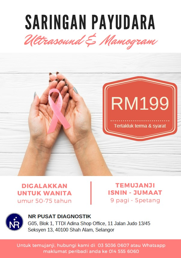 NR Medical.jpg