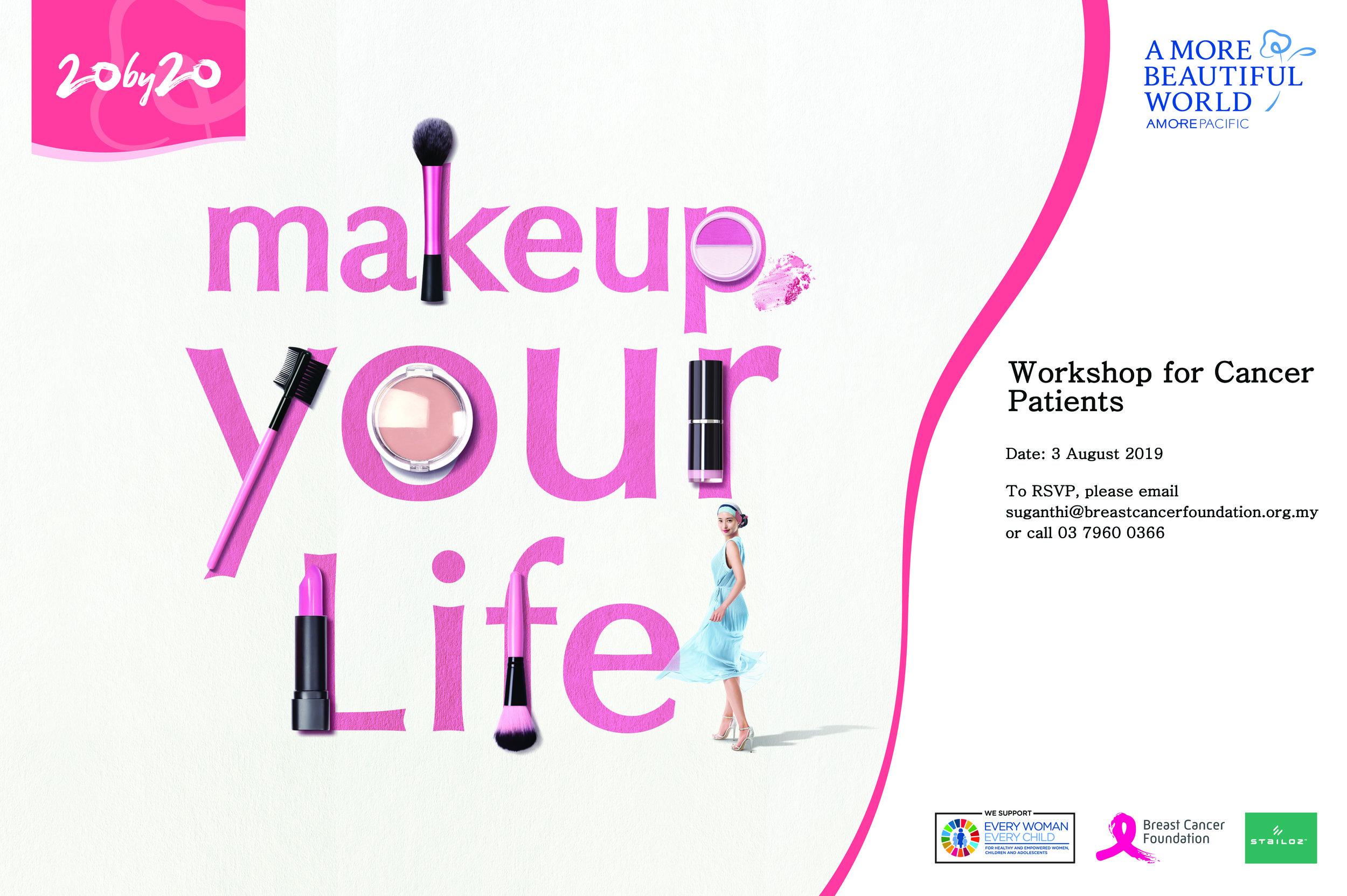 Make up Your Life_1200pt x 800pt Facebook.jpg