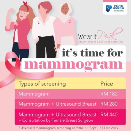 Pantai Hospital KL mammogram offer.jpg