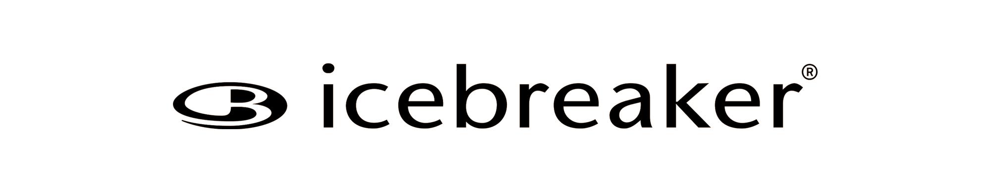 Bildergebnis für icebreaker logo