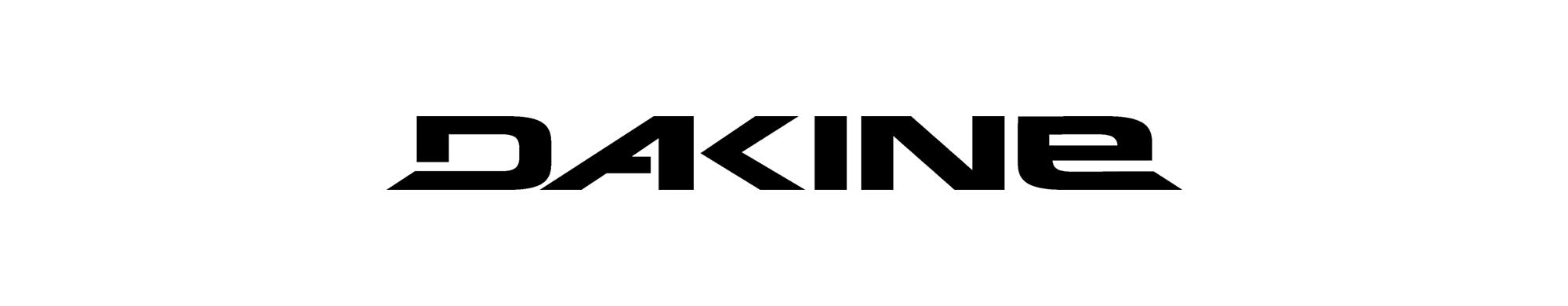 Dakine.png