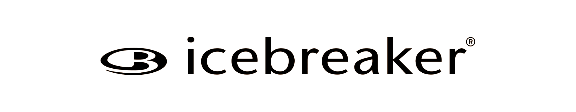 icebreaker copy.png