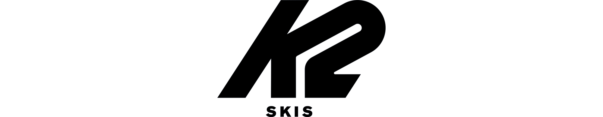 K2-Skis copy.png