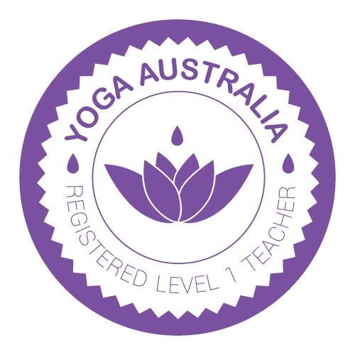 Member_Logo_Registered_1.jpg