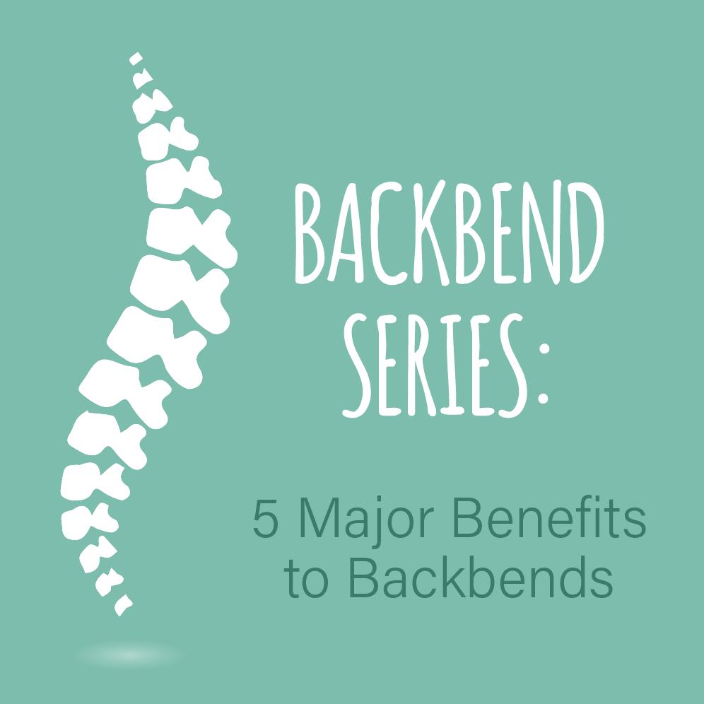 backbends_Series-week1.png