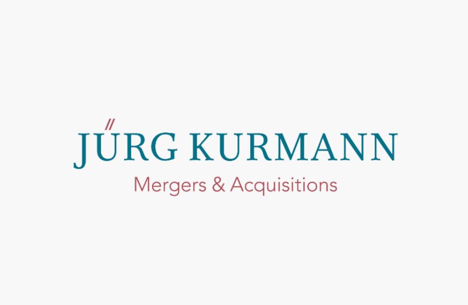 Website & Online Marketing - Online Marketing, E-Mail Marketing, Search Engine Optimization SEO, Web Design, LinkedIn Marketing for Jürg Kurmann M&A in Basel