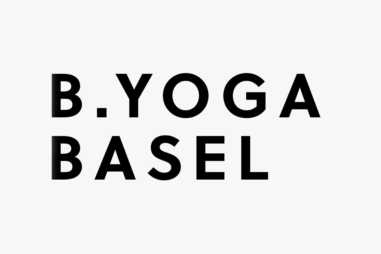 SEO & Web Optimization - Search Engine Optimization SEO, Website Optimization and Consulting for the Yoga Studio B.Yoga in Basel .