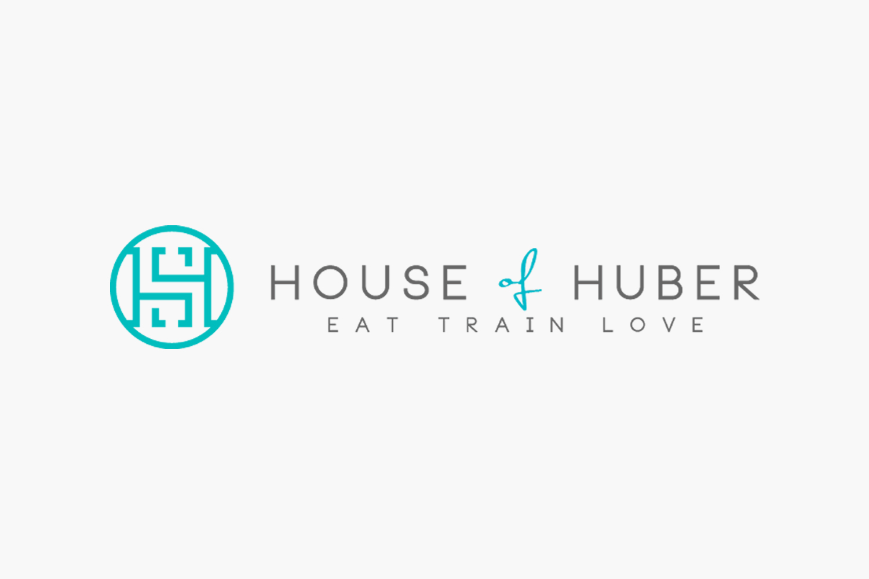 Website & Online Marketing - Website, online store, content marketing, email marketing, consulting and SEO for House of Huber .