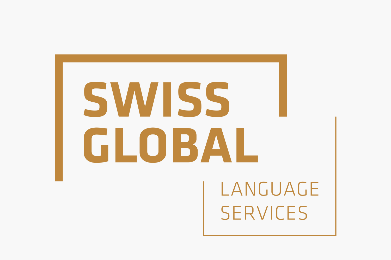 Online Marketing - Search engine optimization SEO, AdWords, website optimization, e-mail marketing and consulting for the translation agency SwissGlobal.