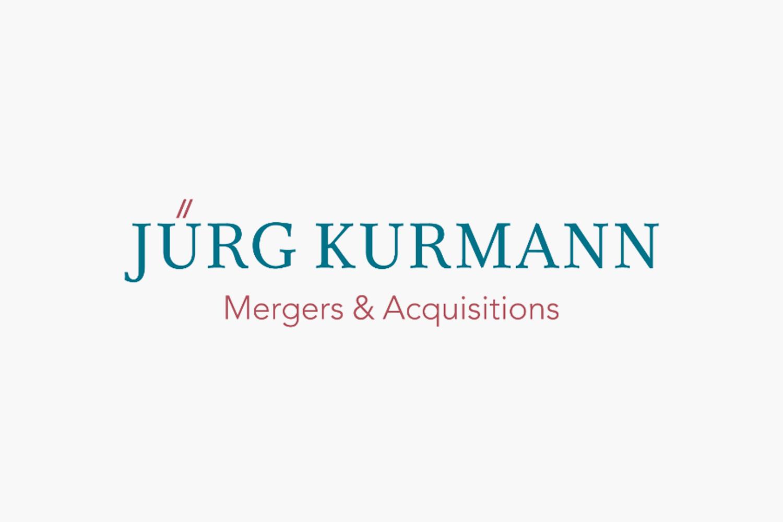 oK_Juerg-Kurgmann.jpg