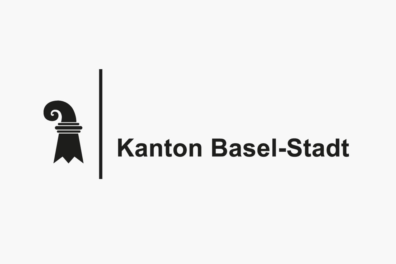 oK_Kanton-Basel_Stadt (1).jpg