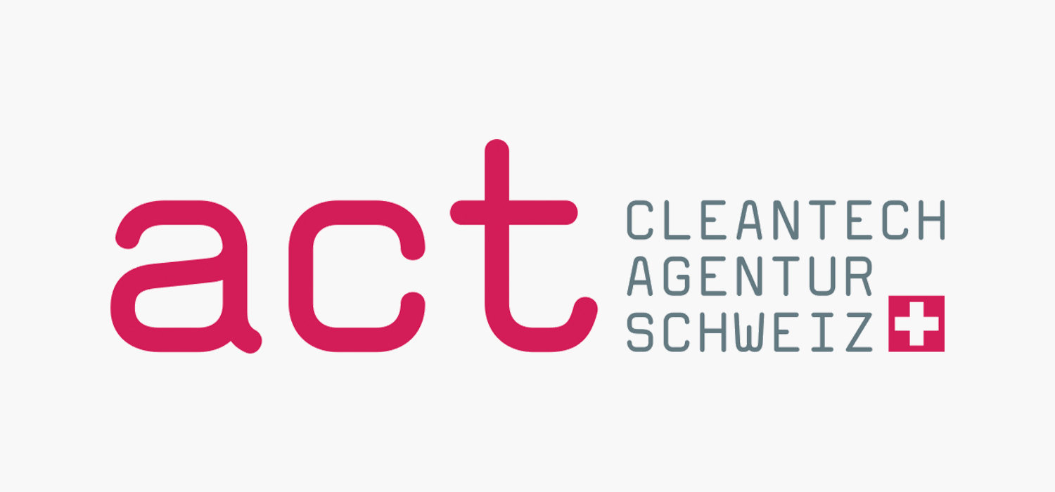 oK_Act-Cleantech_700.jpg
