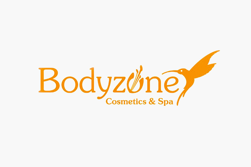Website & Online Marketing - Search Engine Optimization SEO, Website Design, Social Media Management, Social Media Marketing, Consulting, Facebook / Instagram Ads and AdWords for the cosmetics institute Bodyzone in Basel .