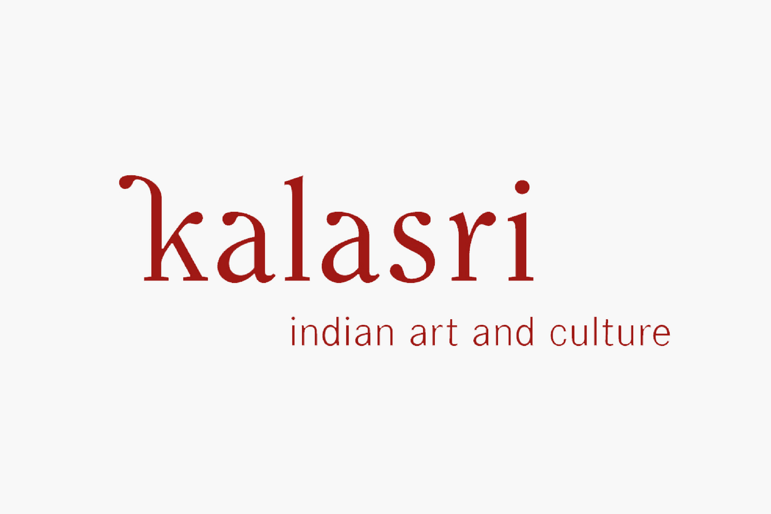 Facebook Marketing - Facebook marketing consultation and support for Kalasri - School of Yoga and Indian Dance (promoting their performances, events and courses).