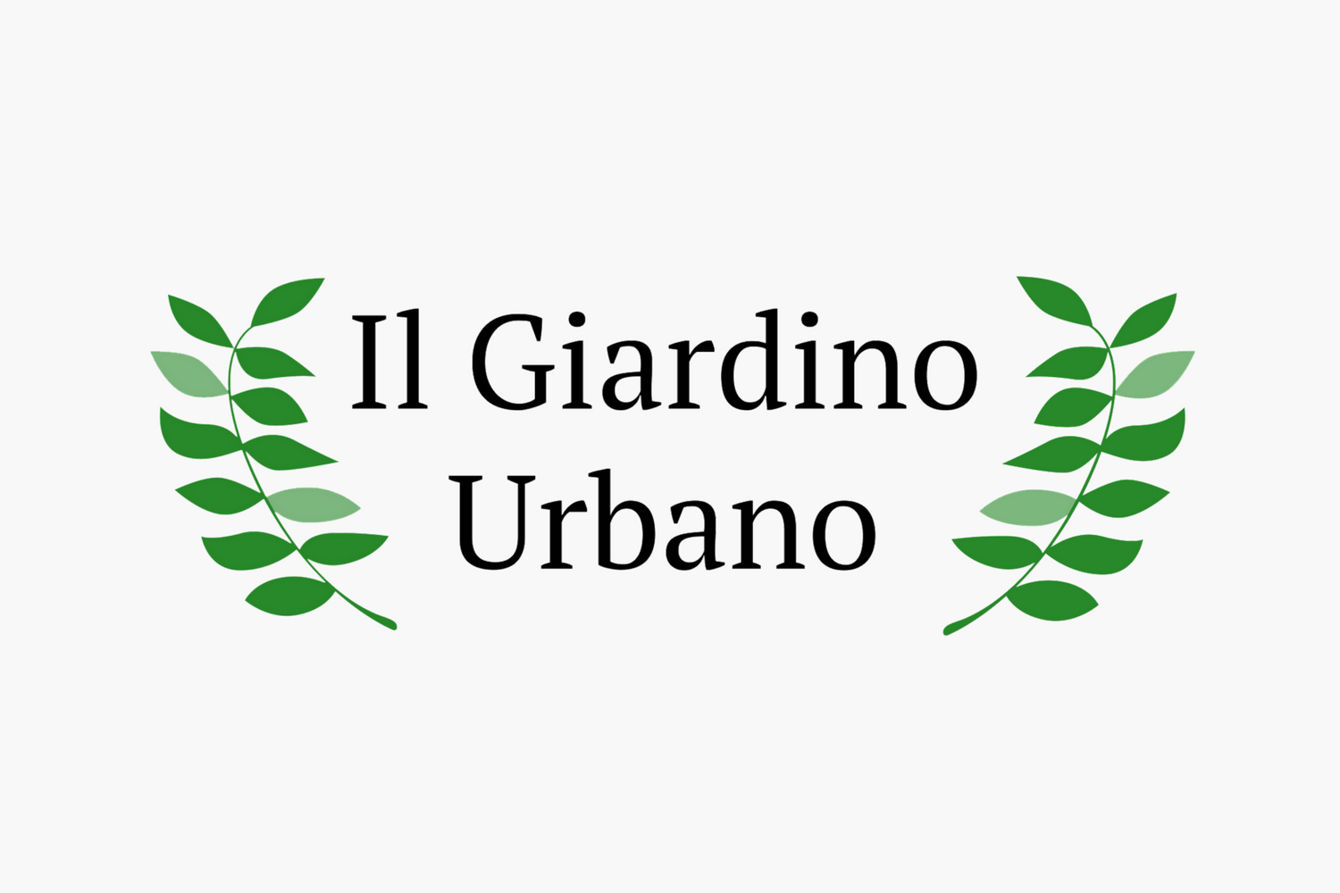 Web Design & Consulting - onlineKarma designed and implemented the new website for the restaurant Il Giardino Urbano in Basel. Il Giardino Urbano: Mediterranean romance on the train tracks in Basel with stone oven pizza and local beer.