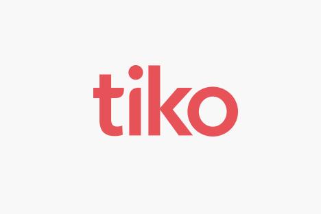 tiko+-+Swisscom+Energy+Solutions+online+Marketing.jpeg