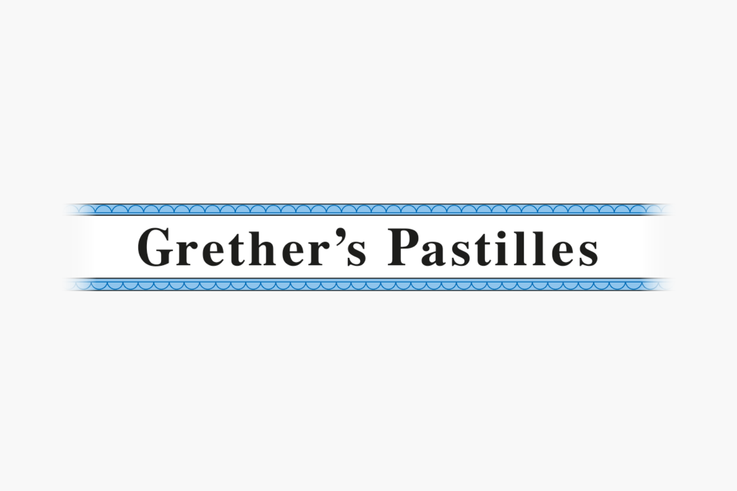 Social Media Marketing - We manage the social media campaign and its implementation on Facebook for the swiss brand Grether's Pastilles.