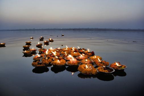 Ganges.jpg