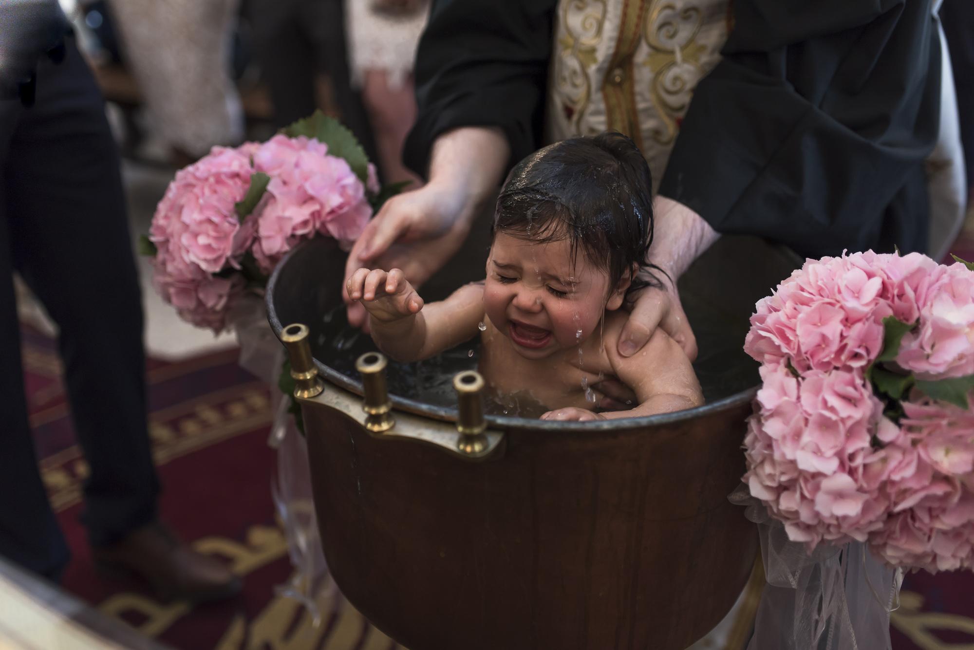 1.cryingbaby_christeningPortfolio_CMP.jpg