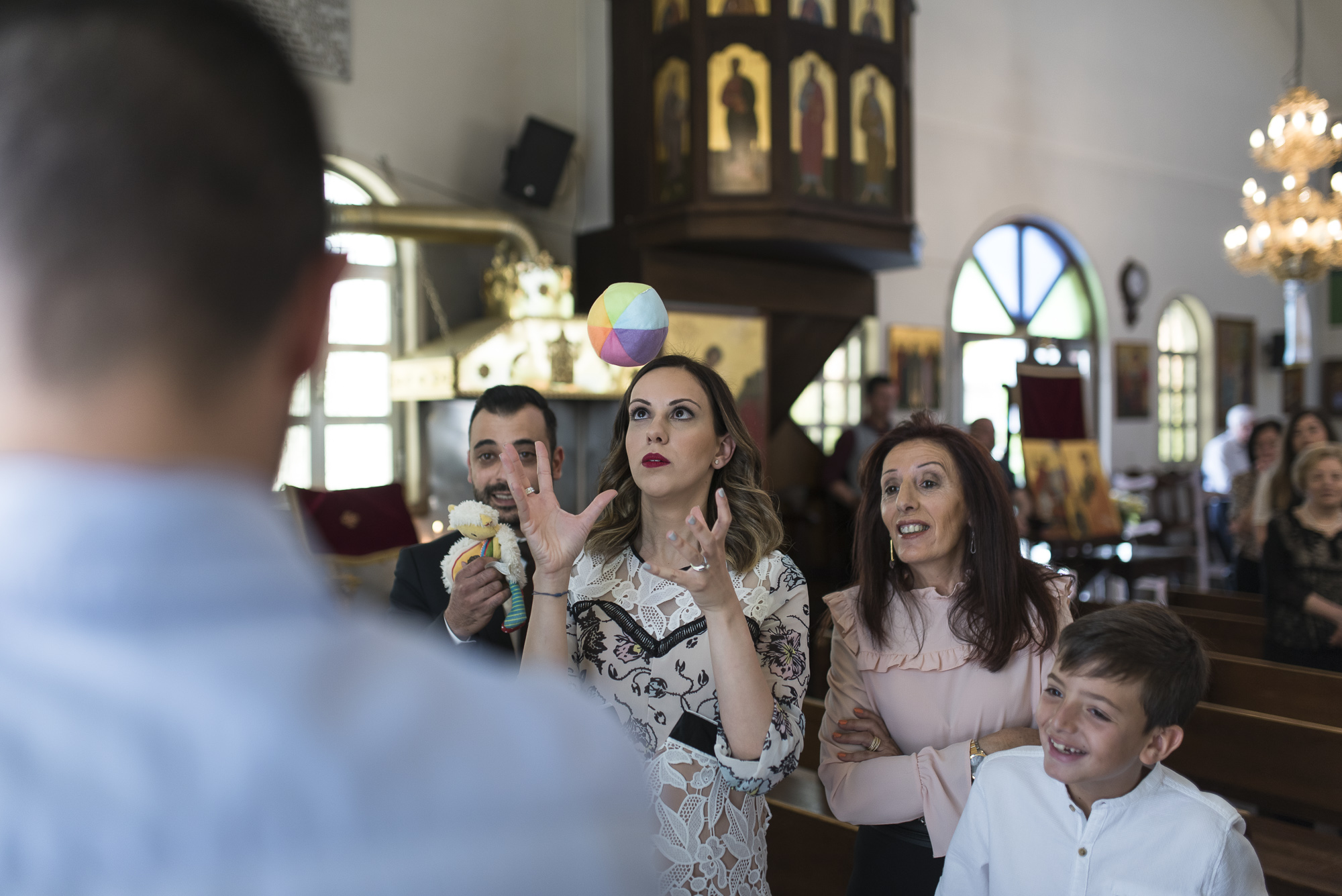 7.entertainingmother_christeningPortfolio_CMP.jpg