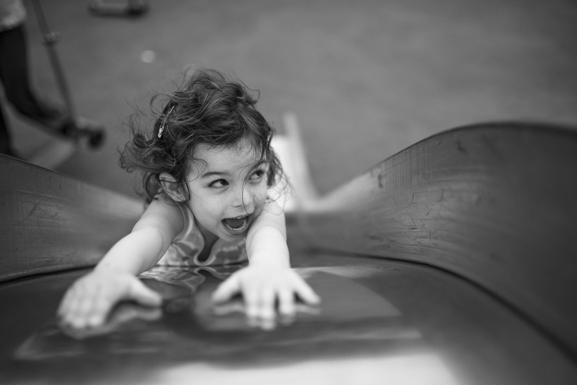 2.slidinggirl_KidsPortfolio_CMP.jpg