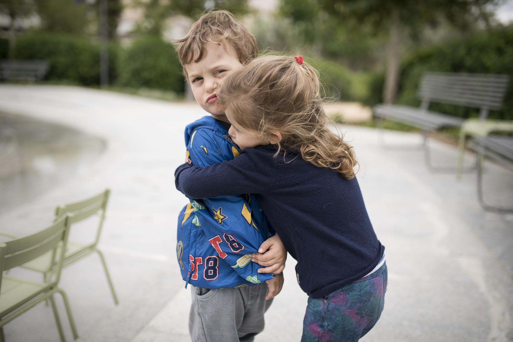 12.thehug_KidsPortfolio_CMP.jpg