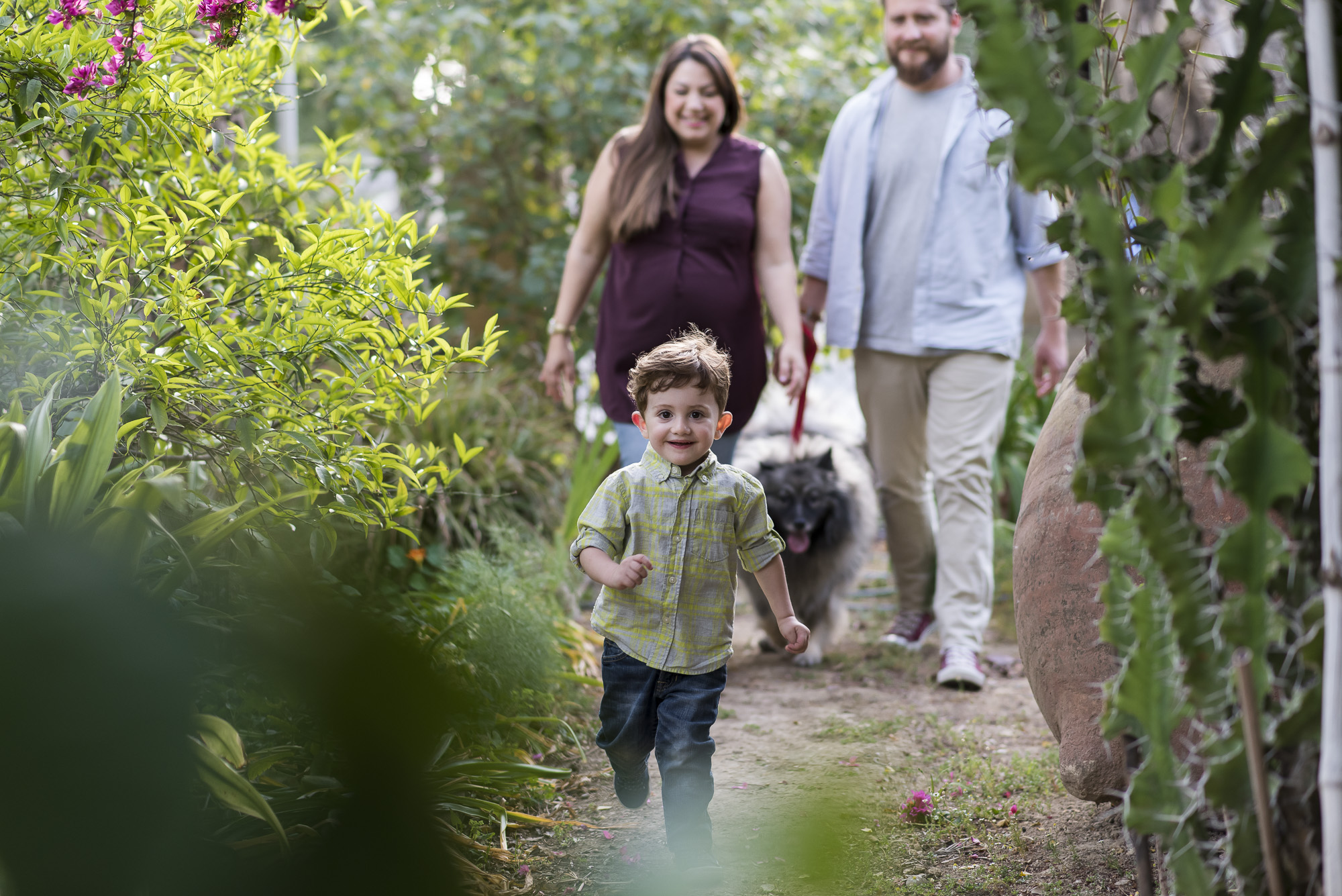 4.boyrunning_FamiliesPortfolio_CMP.jpg