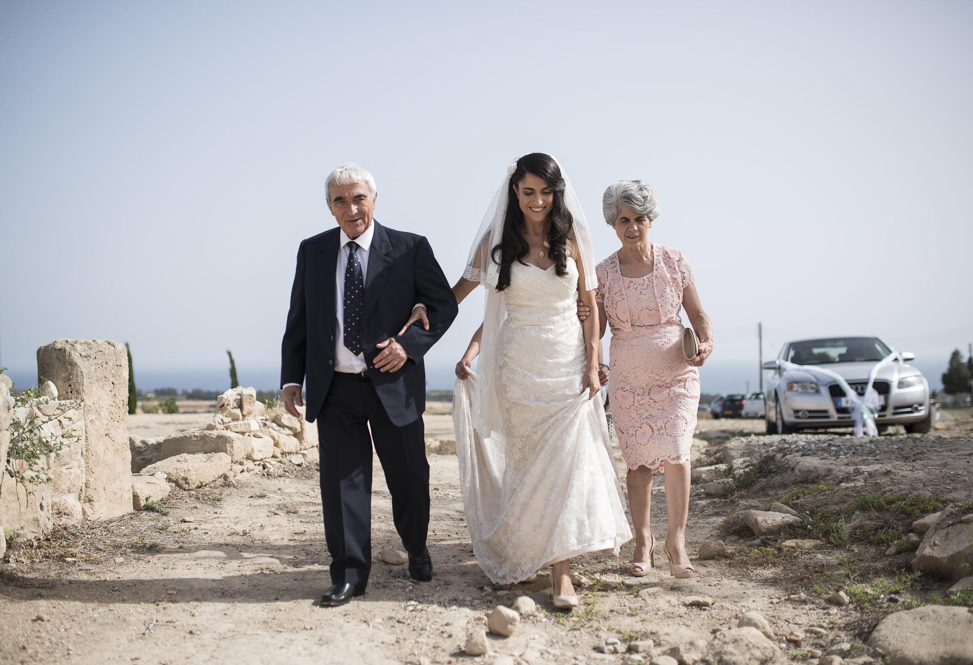 1.bridemumanddd_weddingPortfolio_CMP.jpg