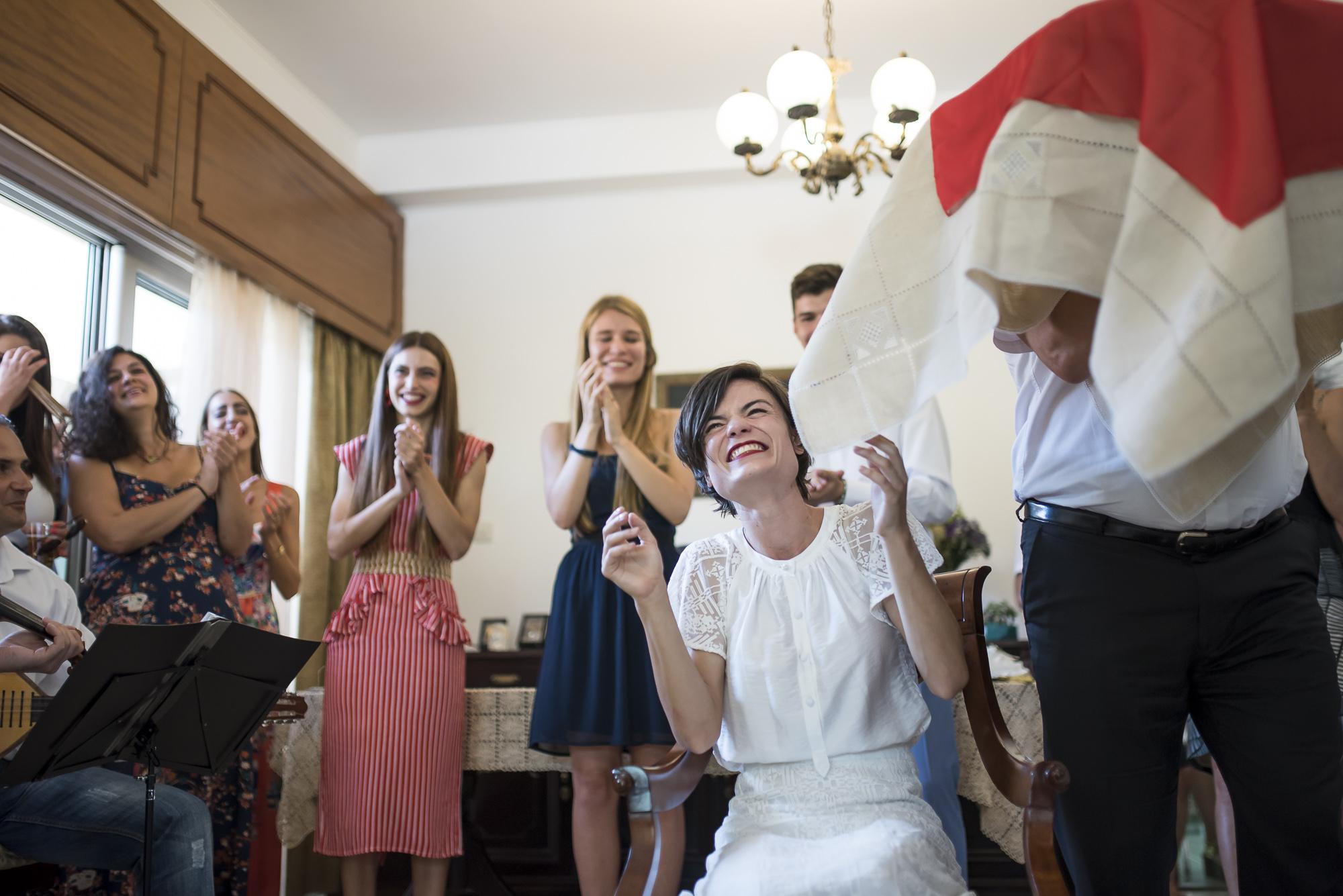 9.bridepreparation_weddingPortfolio_CMP.jpg