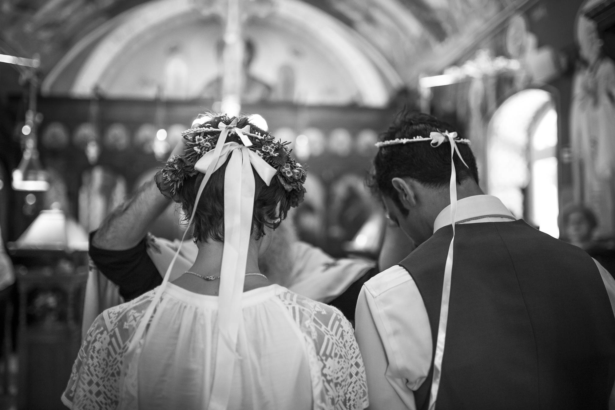 14.stefaniescrown_weddingPortfolio_CMP.jpg