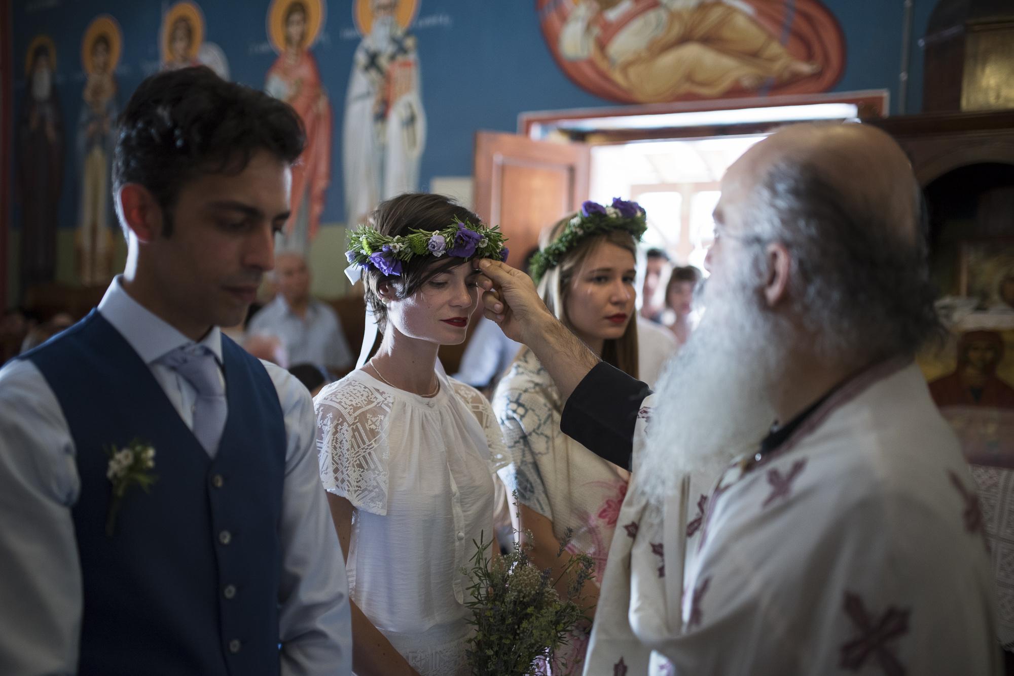 16.weddingrings_weddingPortfolio_CMP.jpg