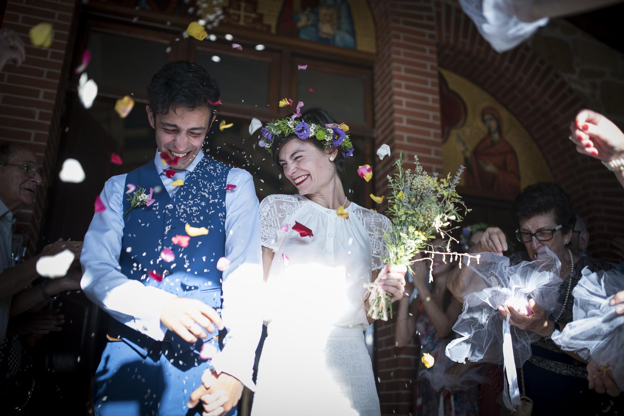 18.ricepetqals_weddingPortfolio_CMP.jpg